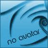 Нет аватара